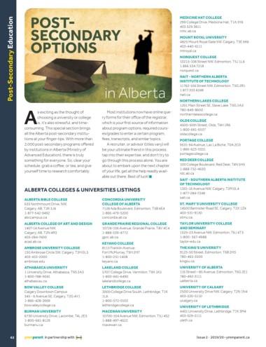 Page 64 Ymm Parent Volume 1 Issue 2